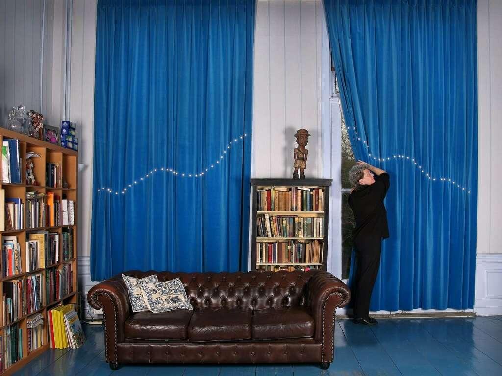 psychologist flexibility part time telecommute job as a photo e interior designer flexibility part time telecommute job flexible schedule working from