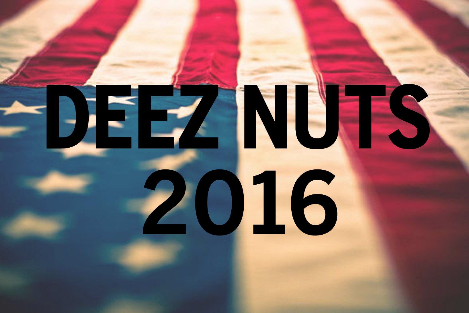 deez nutz Welcome to deez nutz whether you're coming here for a routine visit or your first time, we promise that you will be completely satisfied with deez nutz.