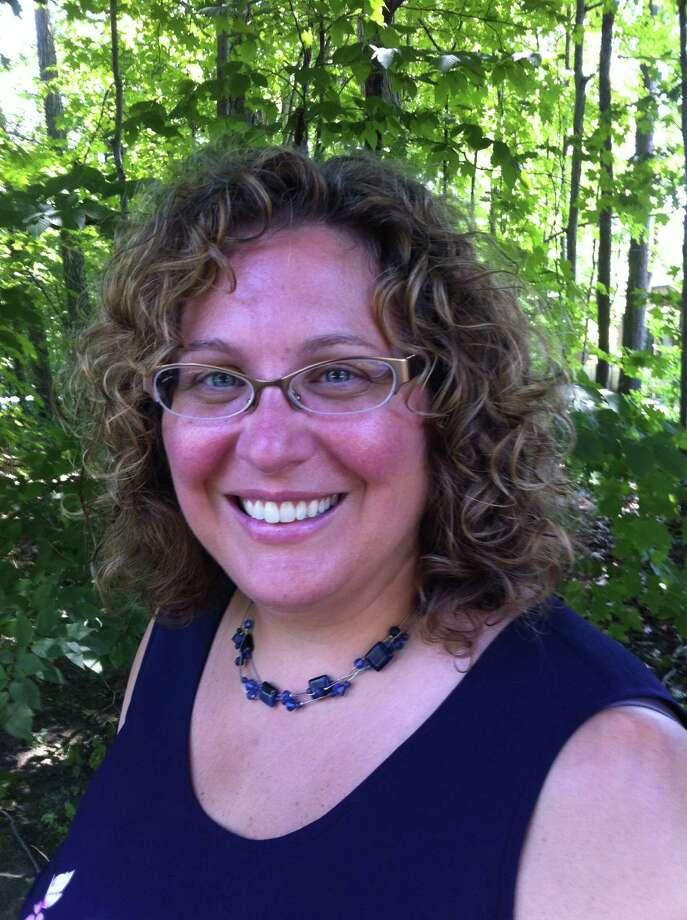 Women@Work member Ann Malagisi Dejnozka