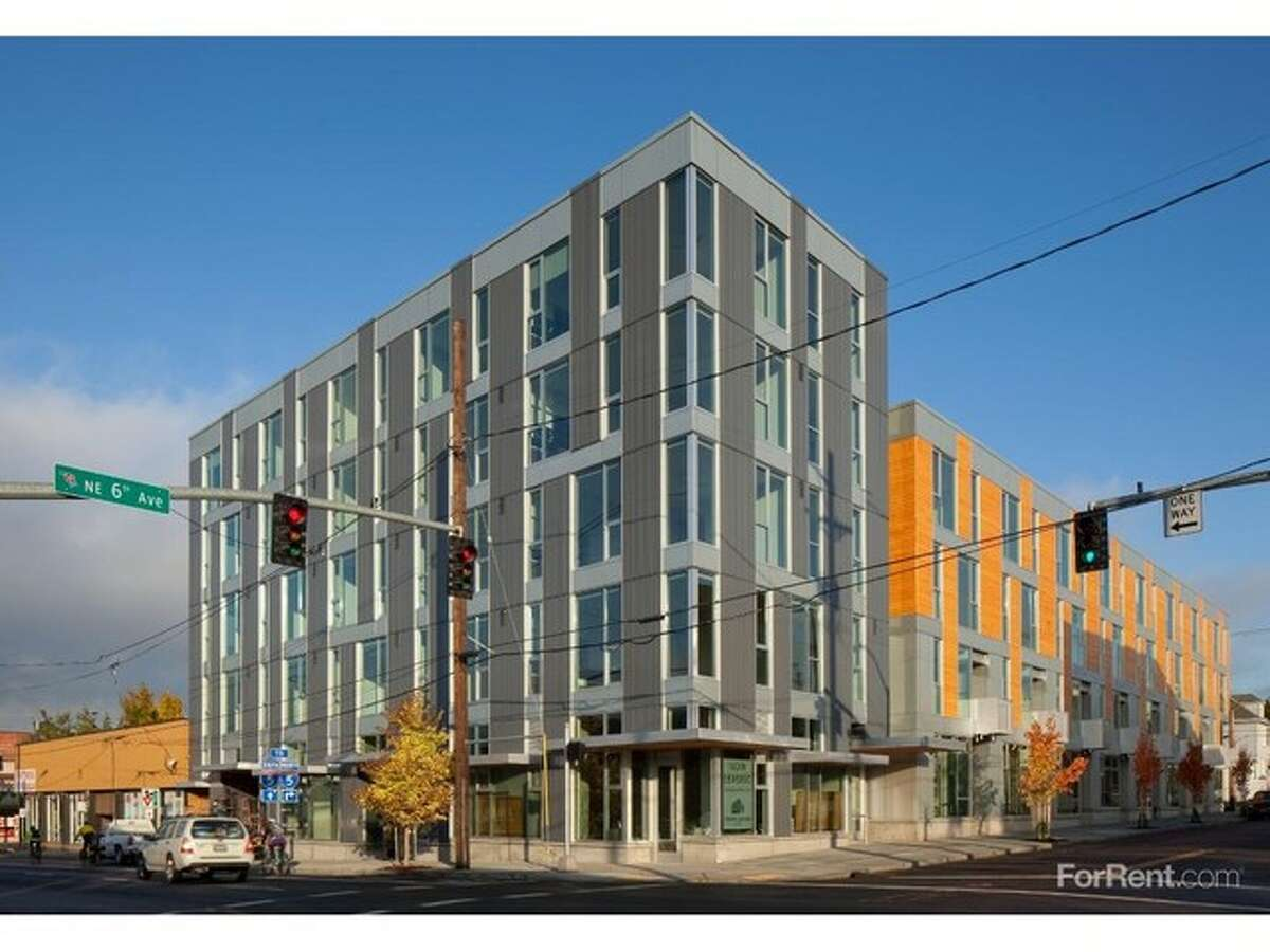 For $1925, you can rent a 2BR/1BA loft in Portland, OR. Photos: Zumper https://www.zumper.com/apartment-buildings/215519/central-eastside-lofts-kerns-portland-or