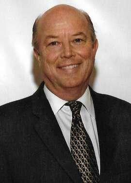 Gary Fiset