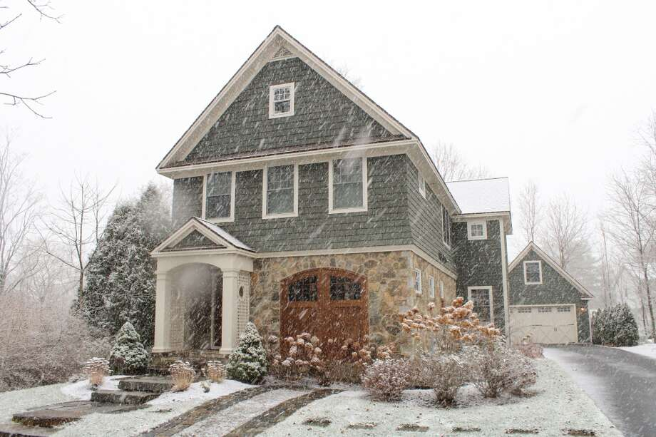 15 Park Alley North, Saratoga Springs, $940,000.