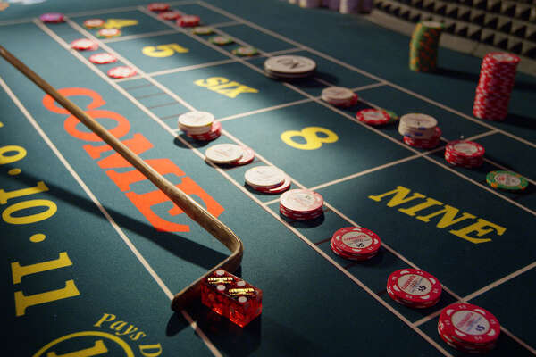 Coushatta Casino Resort   OVER 100,000 SQ FEET OF GAMING    CLICK HERE!