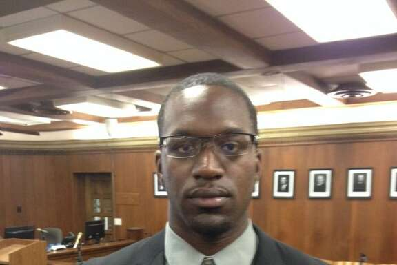 Baylor University football player Sam Ukwuachu faced two counts of sexual assault. Ukwuachu allegedly sexually assaulted a female freshman soccer player at his apartment in November 2013.