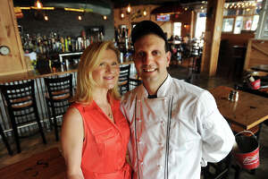 Popular Milford restaurateurs expand to Stratford - Photo