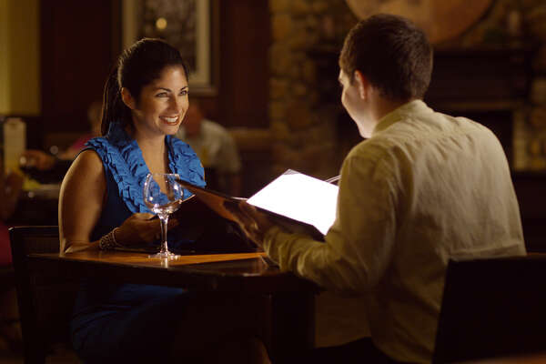 DELICIOUS DINING   Whether you're looking for a flavorful steak dinner, an impressive buffet, a juicy burger, a sweet treat or a good drink, you're in luck. Once you are done playing games at the casino or a round of golf on the course, sit back, relax and enjoy quality food. No matter what your taste, you are bound to find something appetizing at Coushatta.   CLICK HERE!