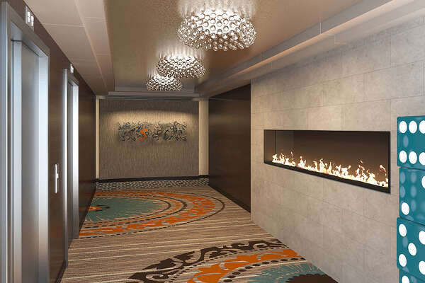 Experience upscale Southern Hospitality at the all-new Grand Hotel! Coushatta's flagship luxury hotel has been completely renovated into an adult-exclusive property reserved for guests ages 21 and up, offering you a relaxing and refreshing escape. You're also connected to the region's largest gaming floor!   CLICK HERE!