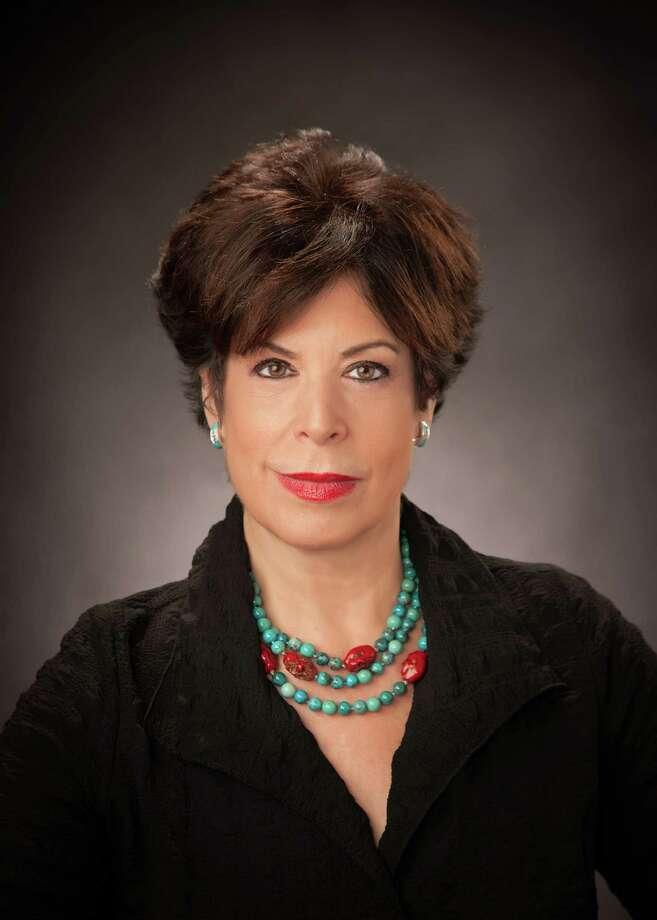 Sharon Seline-Wright