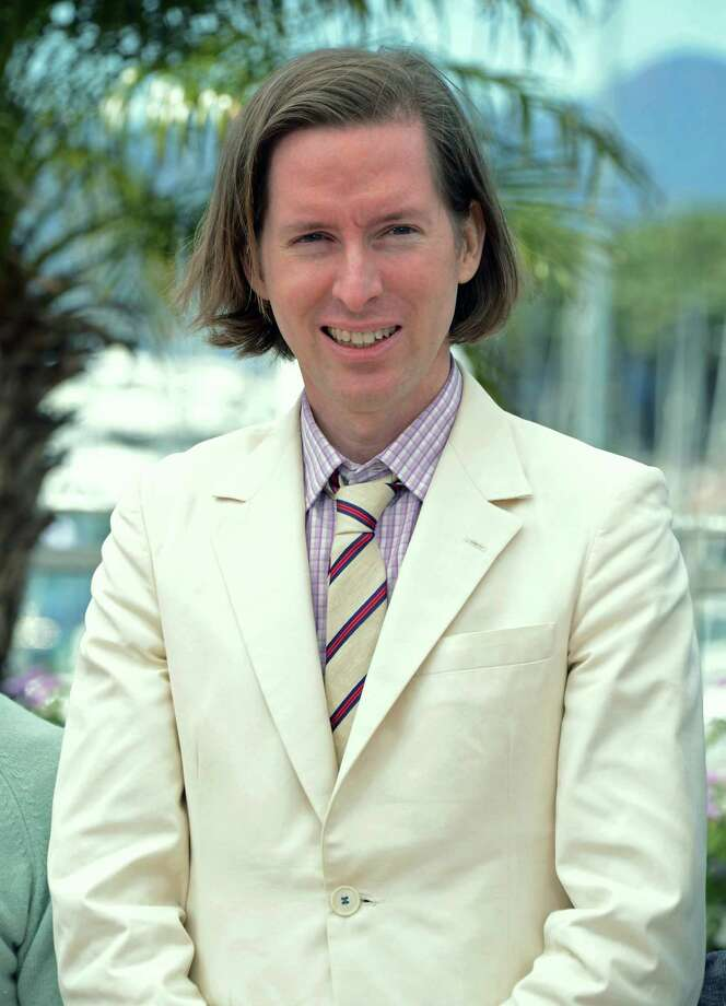 """Writer-director Wes Anderson has built a large audience for his quirky comedies over the past two decades. The Avon Theatre is screening the early hit, """"The Royal Tenenbaums,"""" on Tuesday, Aug. 25. Photo: Contributed Photo / Connecticut Post Contributed"""
