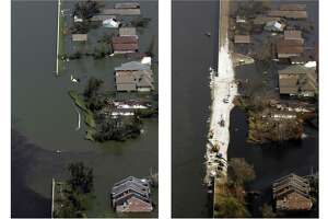 11 hoaxes and myths from Hurricane Katrina, debunked - Photo