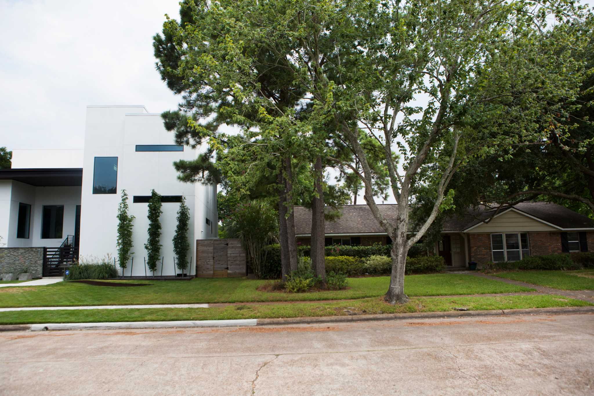 Zillow finds houston homes hit record total value for Zillow apartments houston