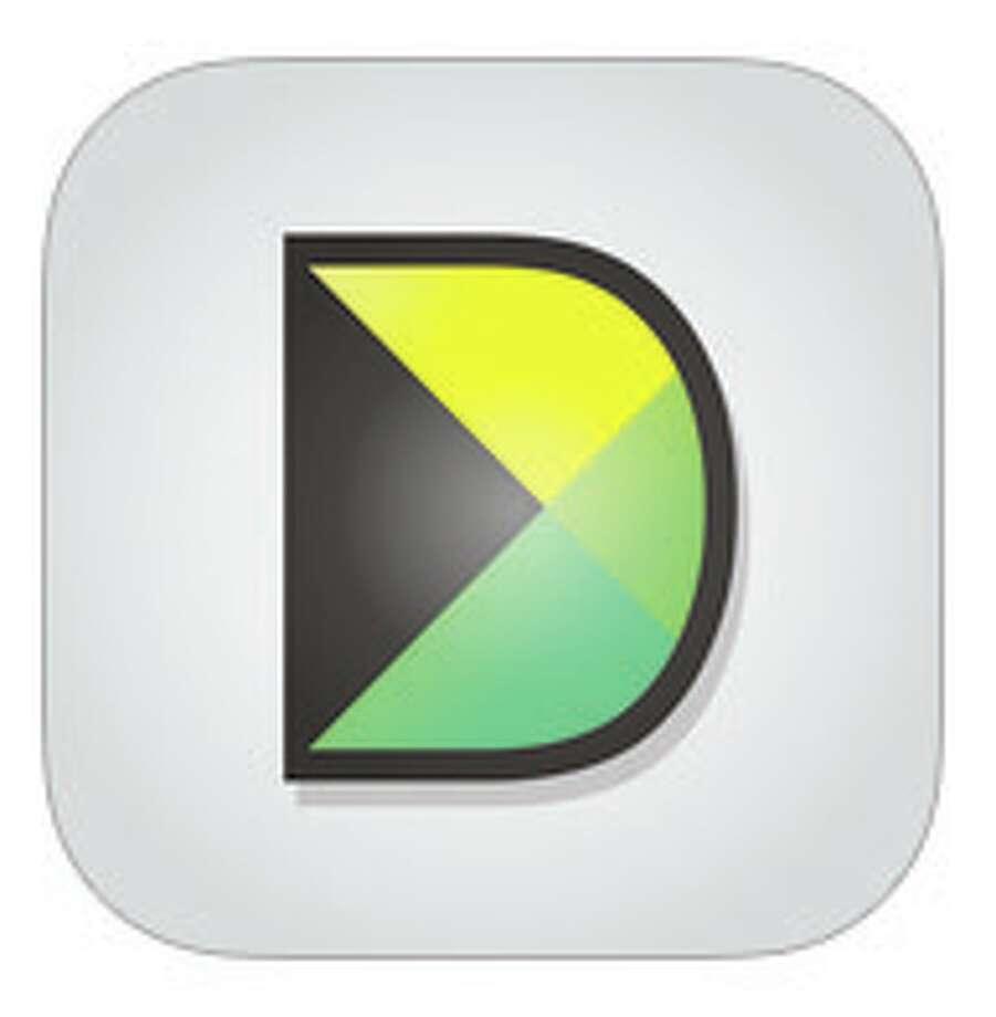 Dictip App