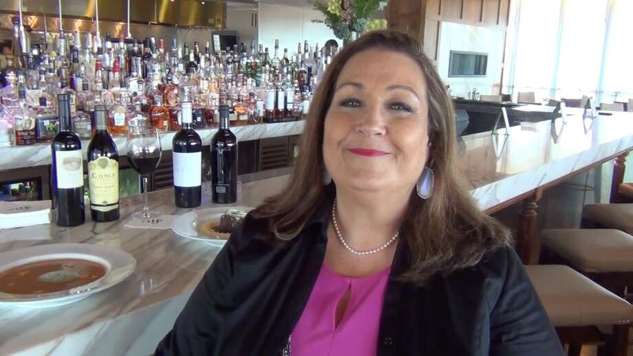"""Houston Restaurant Weeks founder Cleverley Stone passed away on Thursday following a battle with cancer. The 68-year-old, affectionately called the """"Diva of Dining,"""" established the annual fundraiser, benefiting the Houston Food Bank, in 2003."""