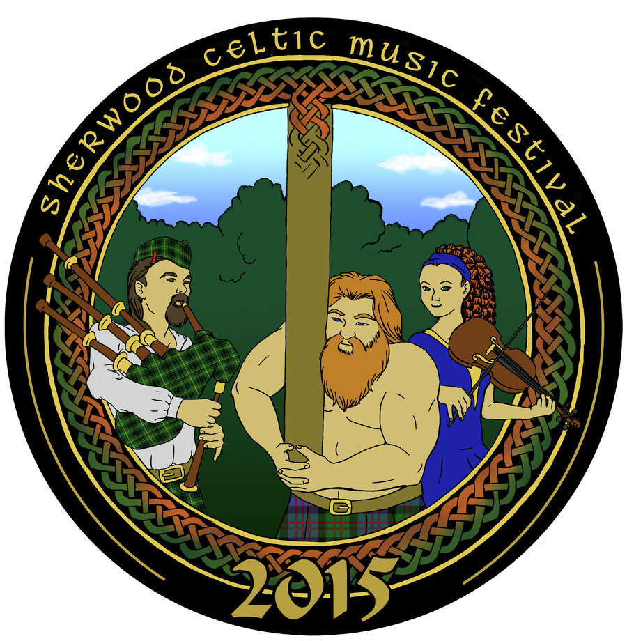 Celtic Music Festival 2015