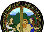 Celtic Music Festival 2015   This year the Celtic Music Festival will be September 12-13 in McDade, TX.  CLICK HERE!