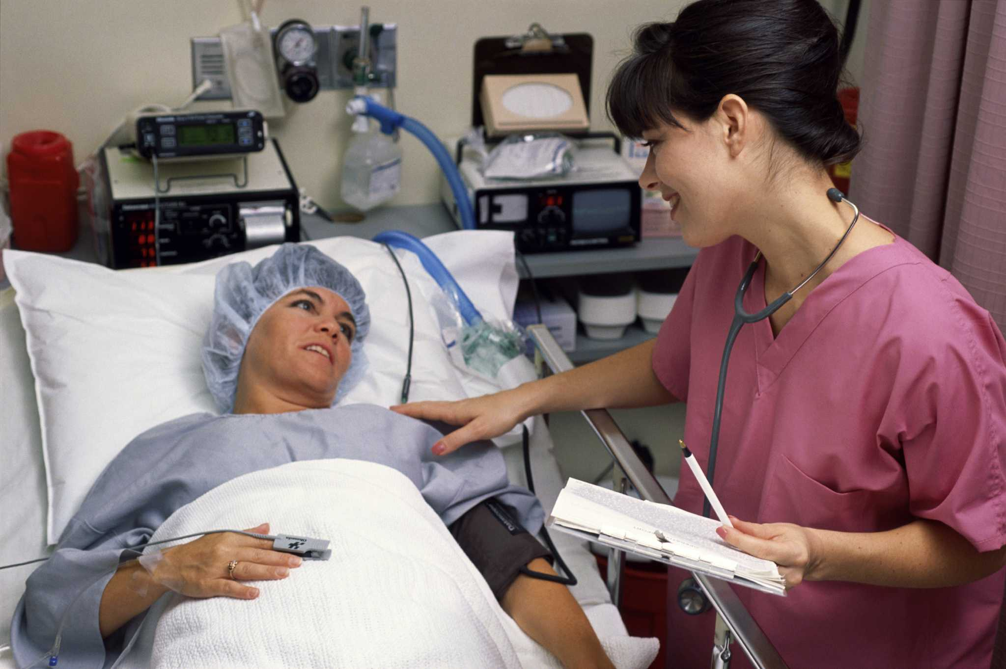 nursing shortages effect of patient care For policymakers it is best to focus on the two most practical solutions to alleviate the impact of the nursing shortage on u direct patient care were associated.