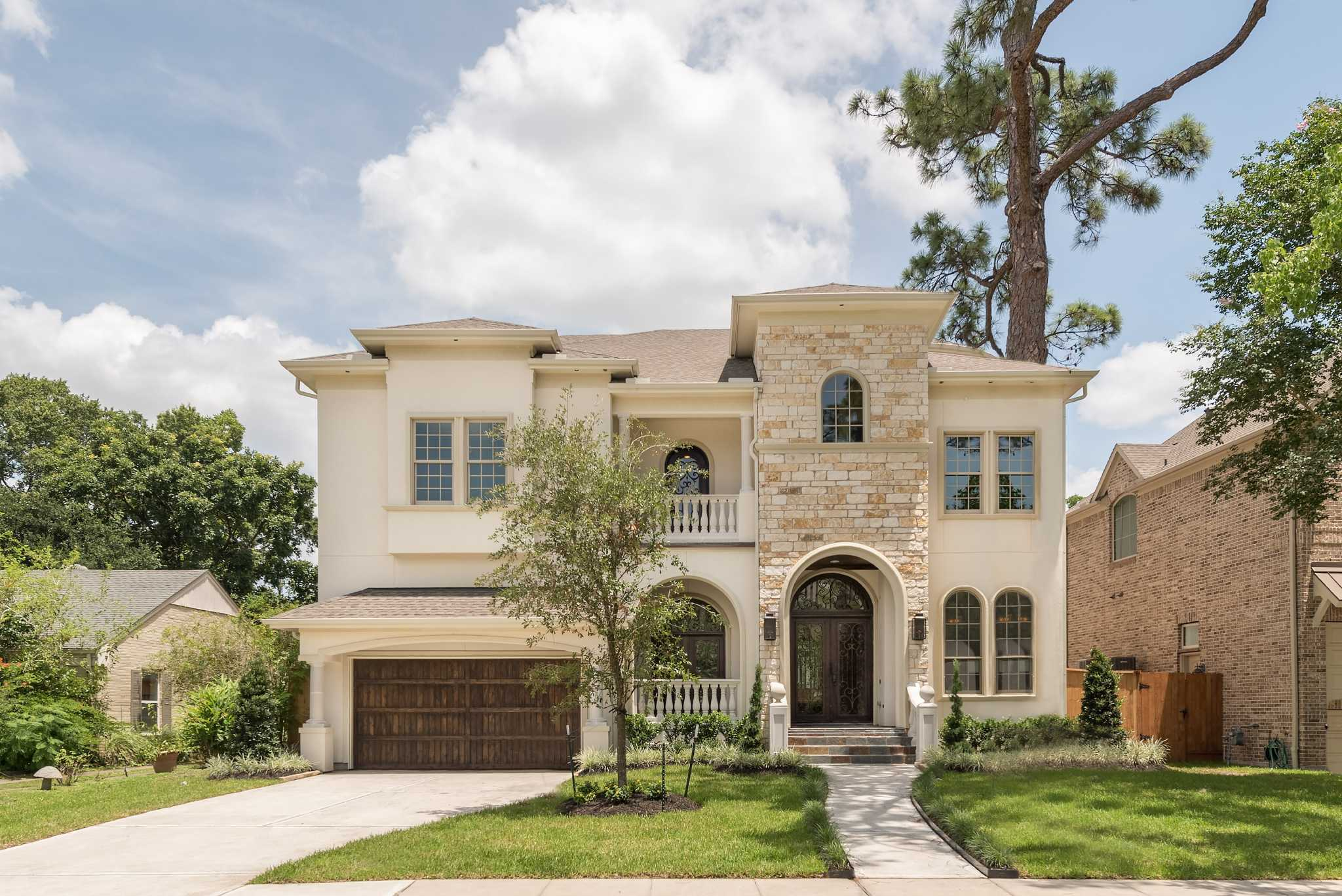 David Weekley Homes Features Build On Your Lot Program