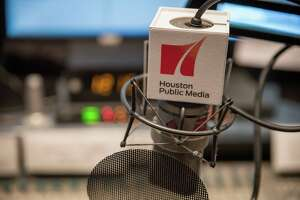 See which Houston radio stations came out on top - Photo