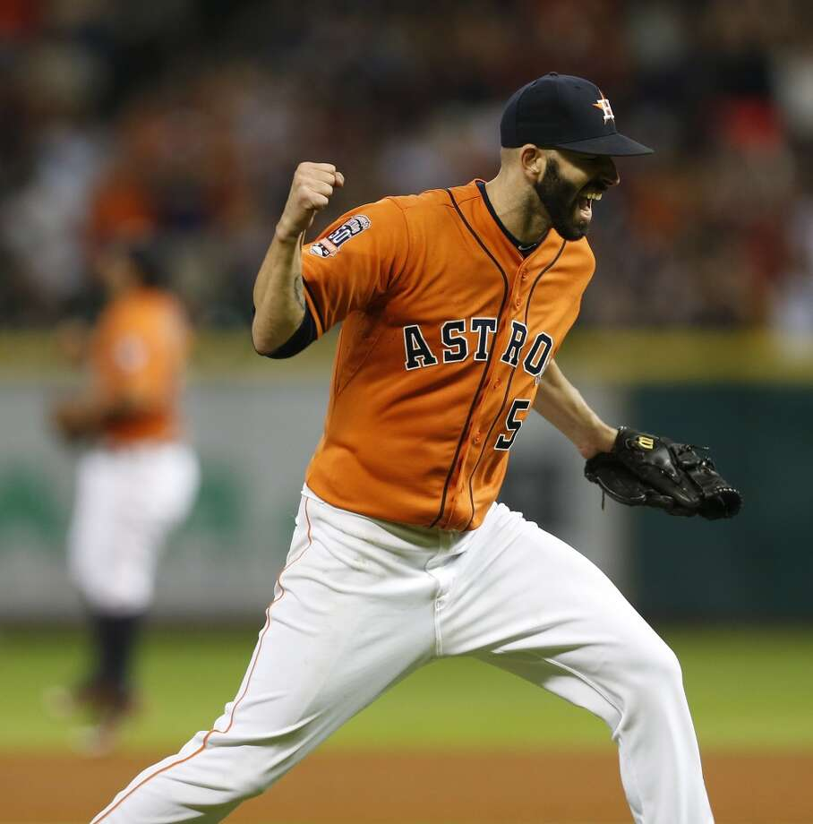 No-no! Ex-Astros Pitcher Mike Fiers Throws 2nd Career No