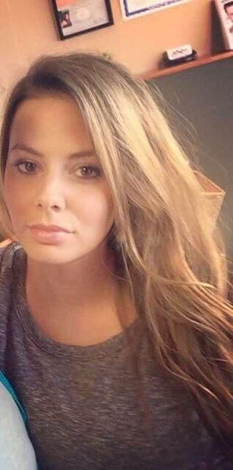 Jacquelyn Porecca