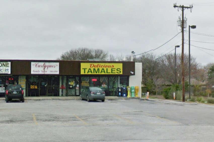 18. Valencia - Delicious Tamales Mexican Restaurants per 10K people: 15.3
