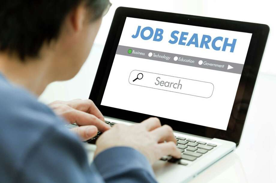 Click to see the jobs each state Googled more than any other. Photo: YinYang, Getty Images / (c) YinYang