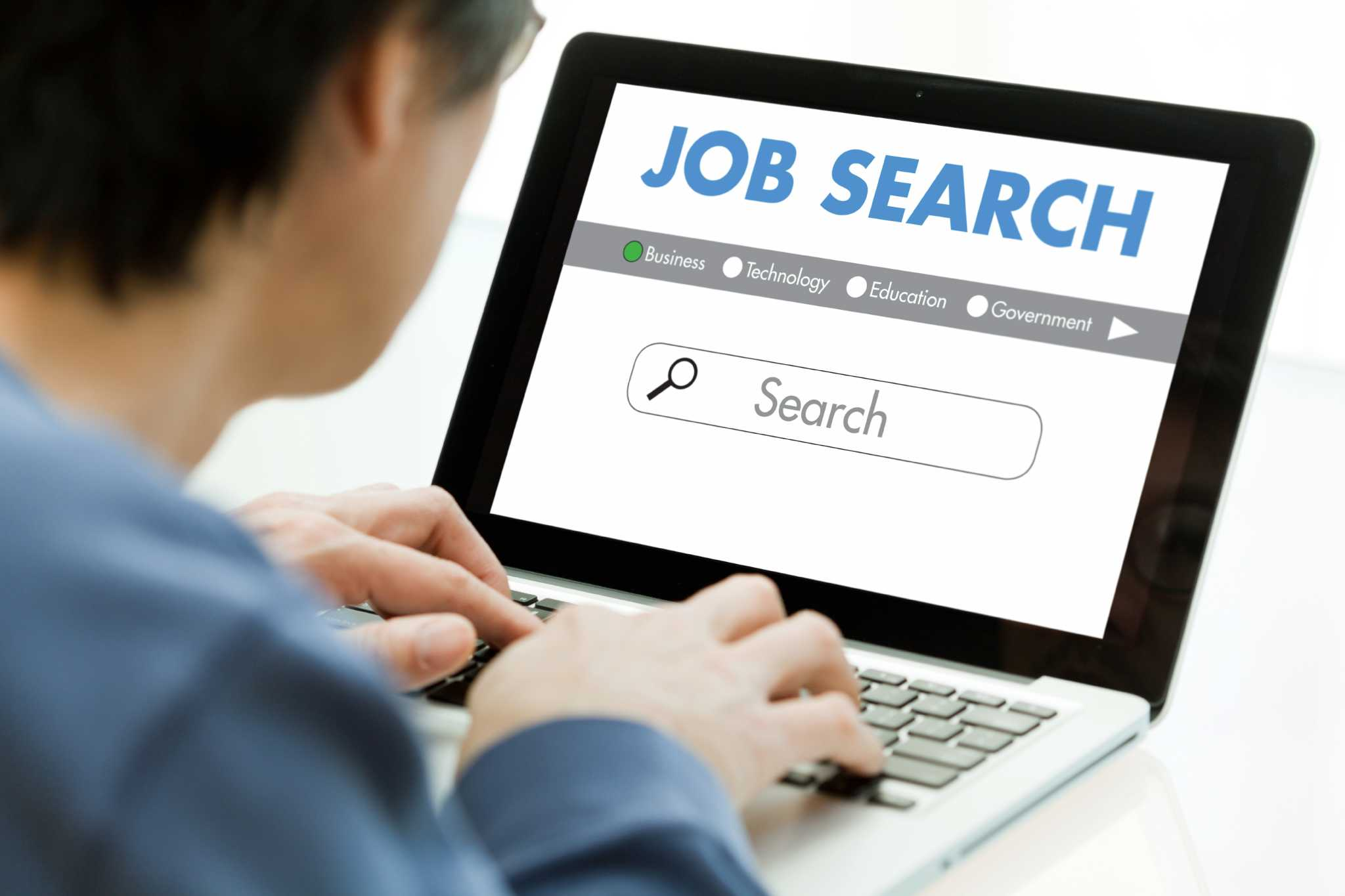 jobs each state googles more than any other houston chronicle