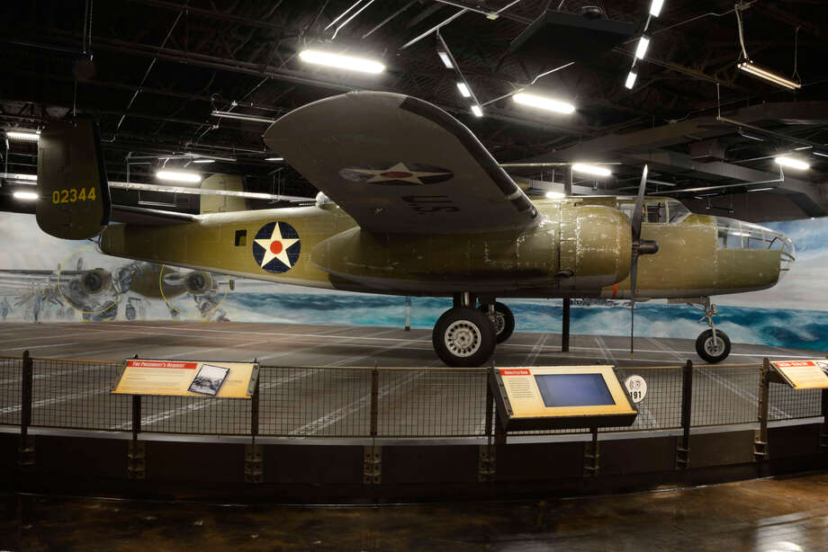 B-25