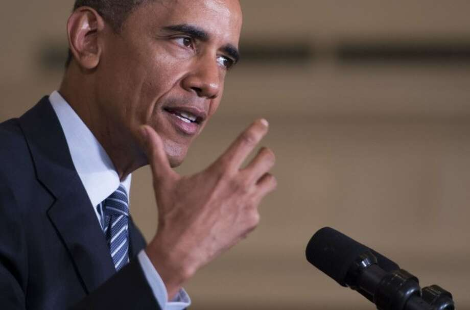 President Obama long has pushed for cleaner alternatives to fossil fuels like coal and gas for energy production.