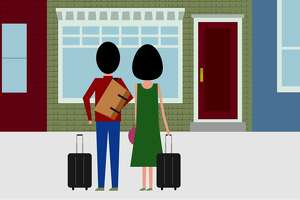 Can travelers rest easy about home sharing? - Photo