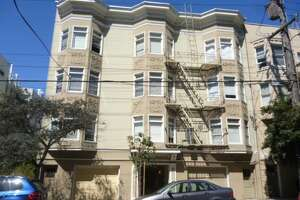The best and worst of San Francisco's rent control - Photo