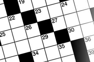 Puzzles: Sudoku, Crossword, Kakuro and more - Photo