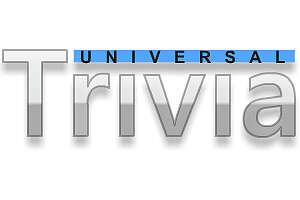 Trivia - Photo