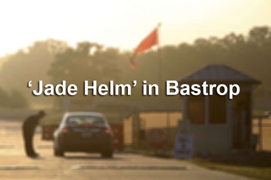 "Click through the gallery to see what ""Jade Helm"" looked like in Bastrop, Texas."