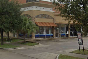 The Houston restaurants have health inspection violations - Photo