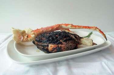 The Capital Region's 75 essential restaurants - Times Union