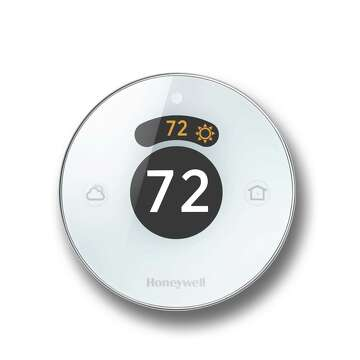 Get smart about smart thermostats - ExpressNews com