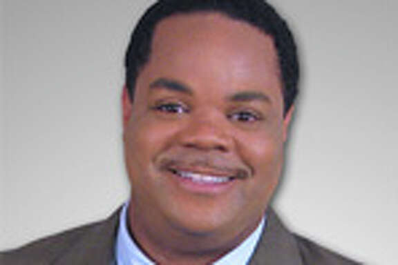 Vester Flanagan, who went by the name Bryce Williams as a reporter, is  the main suspect in the shooting of a television reporter and cameraman  who were shot to death on the air during a live broadcast Wednesday  morning in Virginia.