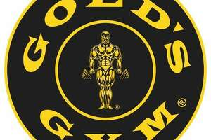 Gold's Gym opening 25th San Antonio location - Photo
