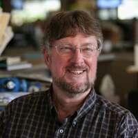 Photo of Kevin Fagan