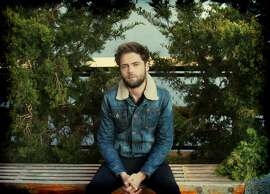 Michael David Rosenberg, better known by his stage name Passenger, is an English folk rock singer, songwriter and musician.