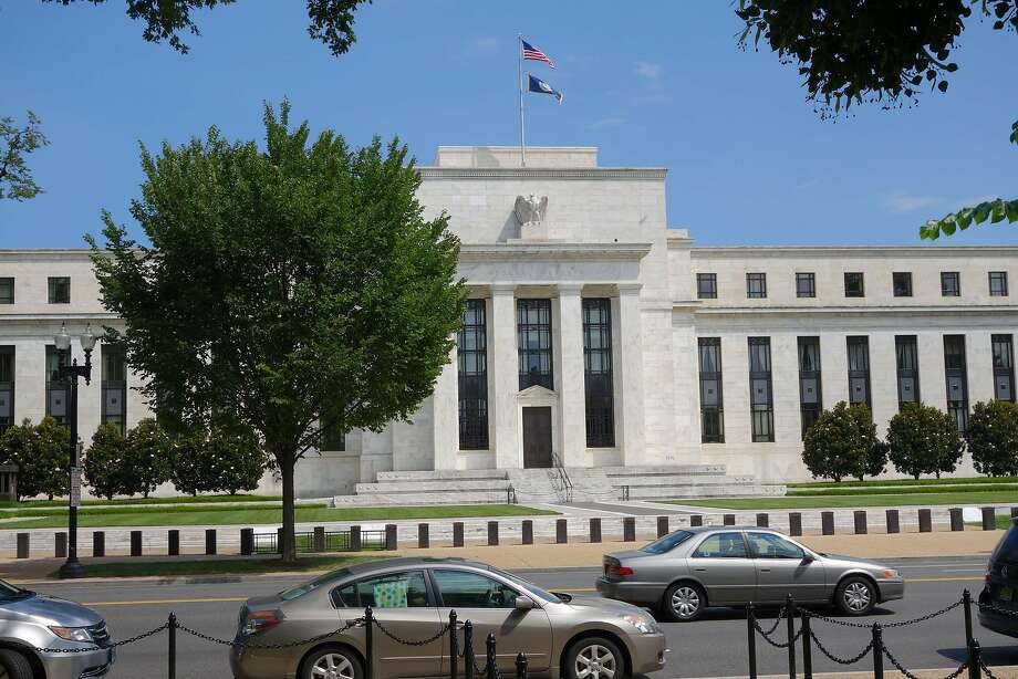 """A move in September seems """"less compelling to me,"""" said William Dudley of the New York branch, a voting member of the Fed's rate-setting committee. Photo: Karen Bleier, AFP / Getty Images"""