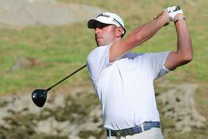 Gai, Balin among the top 10 heading into final round of Met Open Championship - Photo
