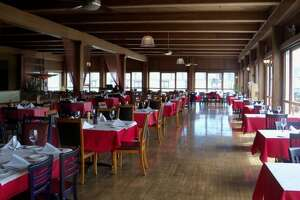 Fort Bragg's Mendo Bistro and BarBelow for sale for $100 - Photo