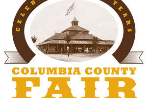 Giveaway: Tickets to the Columbia County Fair - Photo