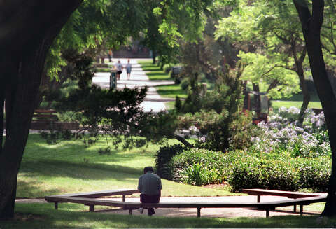 Caltech tops the list of 25 hardest colleges to get into in U S