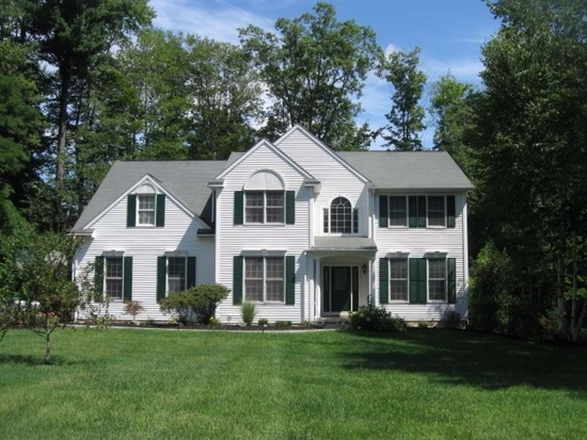 Click through the slideshow to view a sample of homes that are open for visitors this weekend. To find more homes for sale, visit our real estate section. $475,000 . 17 Cinnamon Ln., Halfmoon, NY 12065. Open Sunday, August 30, 2015 from 1:00 p.m. - 3:00 p.m. View listing.