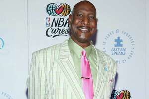 Report: NBA legend Darryl Dawkins dies - Photo