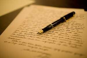 My letter to Anna Duggar - Photo