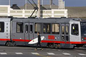Muni ready to roll out its new plans for better service - Photo